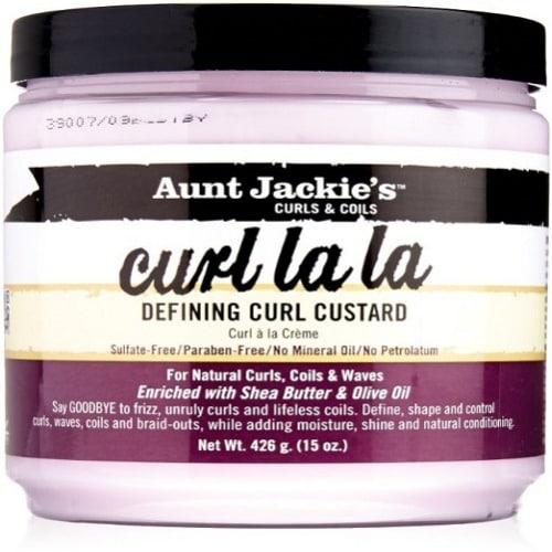 /C/u/Curl-La-La-Defining-Curl-Custard-15-Ounce-6082494_1.jpg