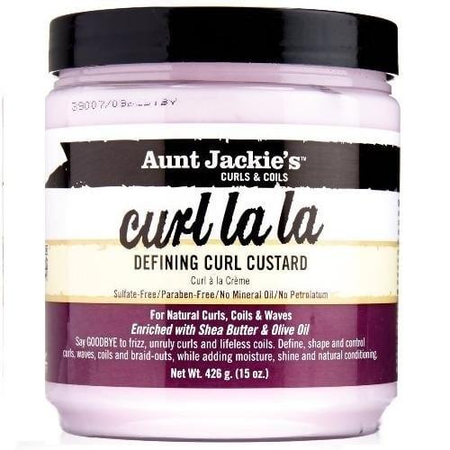 /C/u/Curl-La-La-Defining-Curl-Custard-7406319_2.jpg