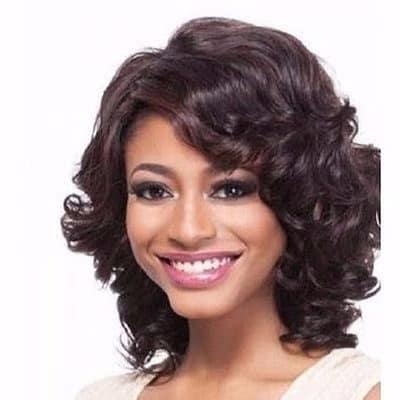 /C/u/Curls-Human-Hair-Wig-7343237.jpg