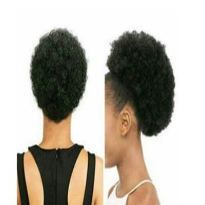 /C/u/Curly-Afro-Bun-8027263.jpg