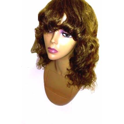 /C/u/Curly-Bouncy-Blonde-wig-6009558.jpg