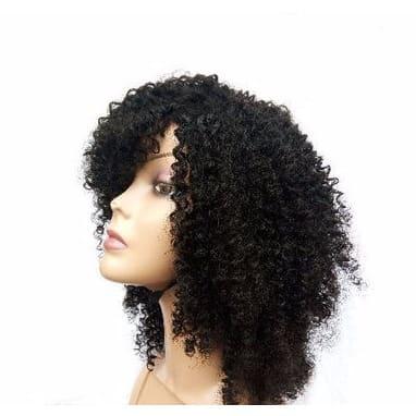 /C/u/Curly-Full-Fringe-Wig-8082909.jpg