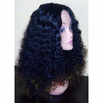 /C/u/Curly-Human-Hair-Wig-7296890.jpg