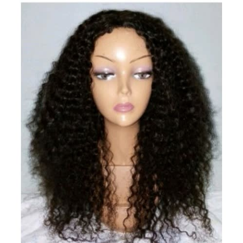 /C/u/Curly-Human-Hair-Wig-7751517.jpg
