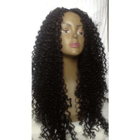 /C/u/Curly-Wig---22-Inches-6218493_2.jpg