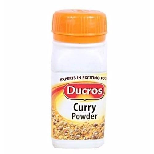 /C/u/Curry-Seasoning-Powder---25g-x-3-7962702_2.jpg