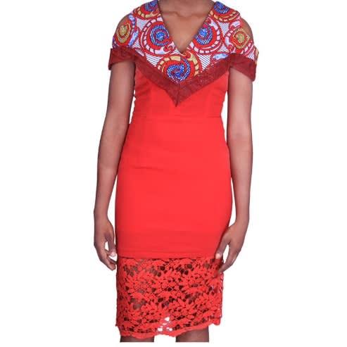 /C/u/Curve-Ankara-Mixed-Dress-6898106.jpg