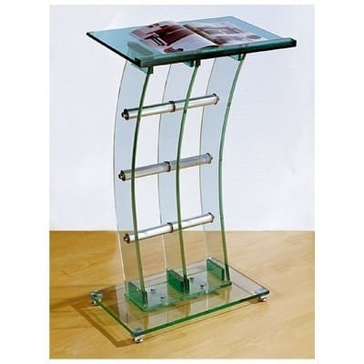 /C/u/Curved-Organic-Glass-Pulpit-For-Church-7442241.jpg