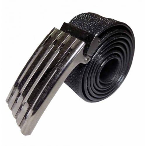 /C/u/Custom-Made-Black-Pin-Buckle-Leather-Belt-6832148.jpg