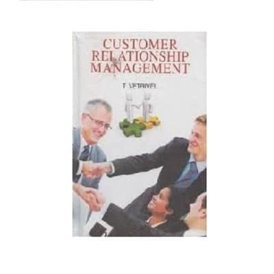 /C/u/Customer-Relationship-Management-5099686_1.jpg