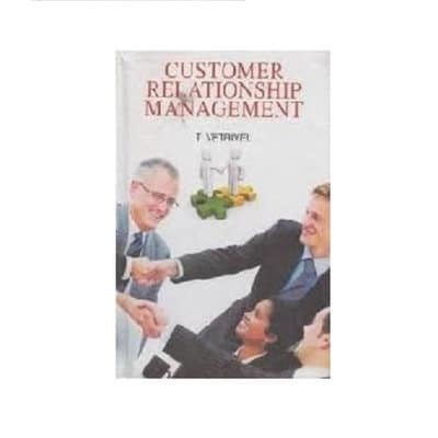 /C/u/Customer-Relationship-Management-5268375_1.jpg