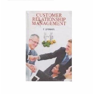 /C/u/Customer-Relationship-Management-7110891.jpg