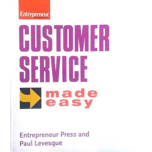 /C/u/Customer-Service-Made-Easy-By-Entrepreneur-Press-Paul-Levesque-7553739.jpg