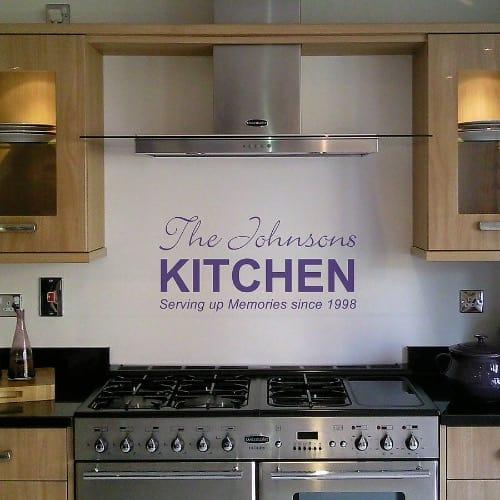 /C/u/Customisable-Kitchen-Wall-Sticker---Purple-6007346_2.jpg