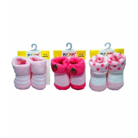 /C/u/Cute-Booties-Socks-Pink--Pack-of-3-7233067.jpg