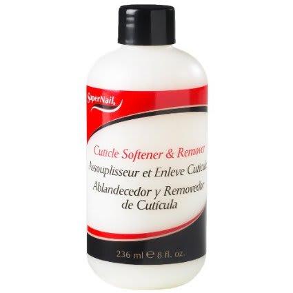/C/u/Cuticle-Softener-And-Remover-7871989_7.jpg