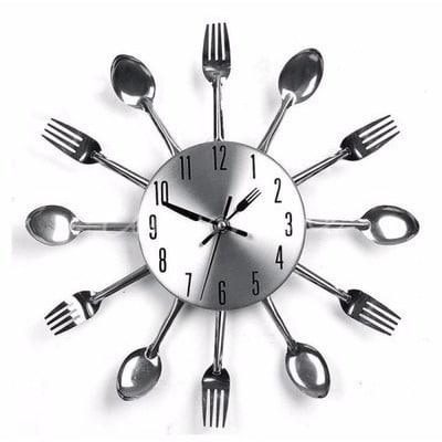 /C/u/Cutlery-Clock-5397375_1.jpg