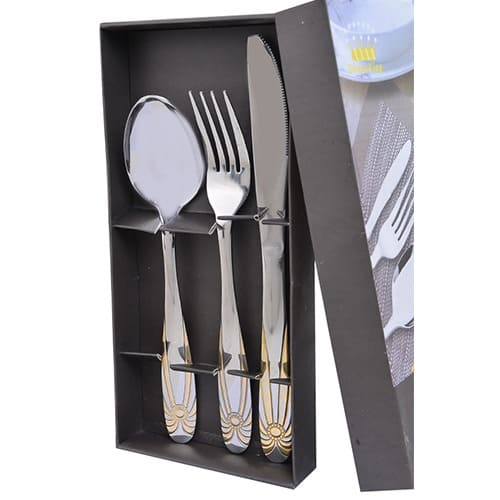 /C/u/Cutlery-Set---3pcs-4922746_1.jpg