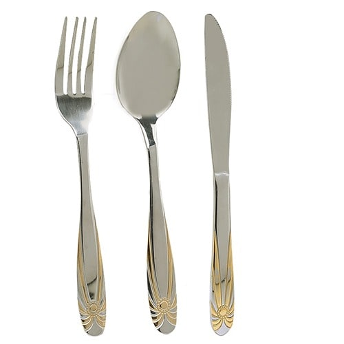 /C/u/Cutlery-Set---3pcs-4922747_1.jpg