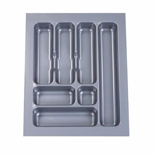 /C/u/Cutlery-Tray---C-450A-7323916_2.jpg