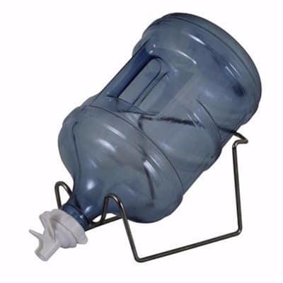 /C/w/Cway-Dispenser-Bottle-Cradle-Tap-6076425_2.jpg