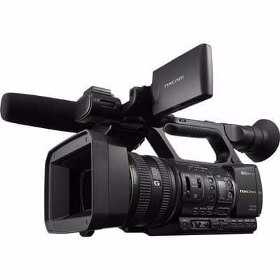 /C/y/Cyber-Hxr-nx5u-Nxcam-Professional-Camcorder-7850512.jpg