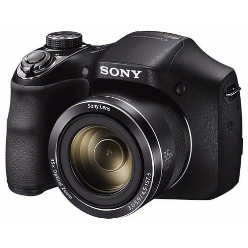 /C/y/Cyber-Shot-Digital-Camera---DSC-H300-5003914_1.jpg