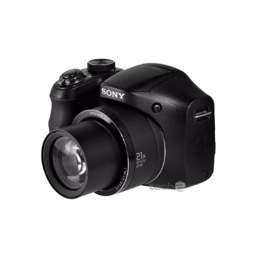 /C/y/Cyber-shot-DSC-H100-Camera-6314246_3.jpg