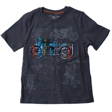 /C/y/Cycling-Tshirt-Blue-7795139_2.jpg