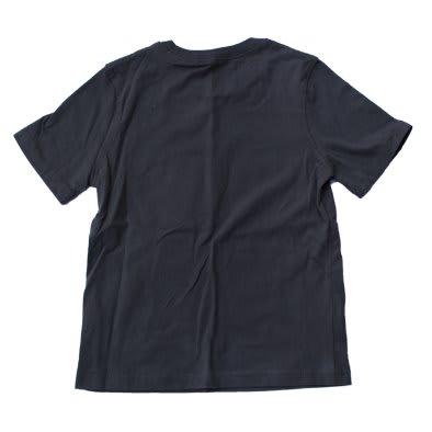 /C/y/Cycling-Tshirt-Blue-7795140_2.jpg