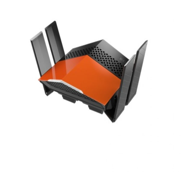 Routers | Buy Online at Affordable Prices | Konga Online