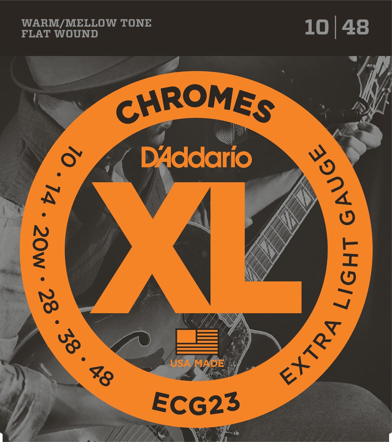 /D/-/D-addario-ECG23-Chromes-Flat-Wound-Electric-Guitar-Strings-Extra-Light---10-48-7537222.jpg
