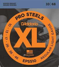 /D/-/D-addario-EPS-510-ProSteels-Electric-Guitar-Strings-Regular-Light-10-46-5453525_1.jpg