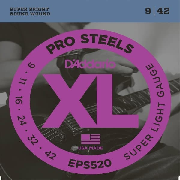 /D/-/D-addario-EPS520-ProSteels-Electric-Guitar-Strings---Super-Light-Gauge---9-42-5453261.jpg