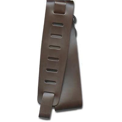 /D/-/D-addario-Leather-Guitar-Strap---Brown-7537304.jpg