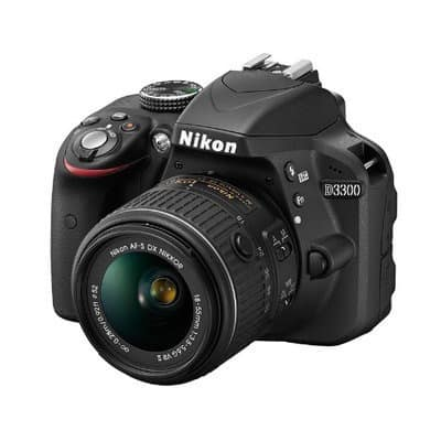 /D/3/D3300--18-55---VR-Lens-Bag-16GB-SD-Card-7764234.jpg