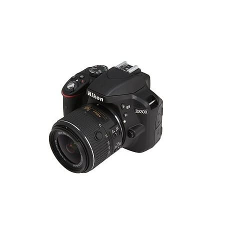 /D/3/D3300-DSLR-Camera-with-18-55mm-Lens---Black-6254354_2.jpg