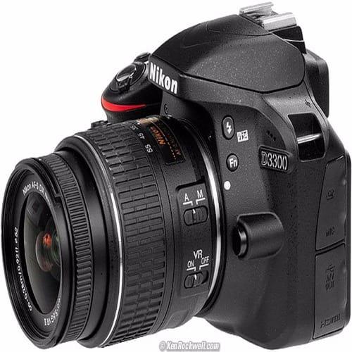 /D/3/D3300-DSLR-Camera-with-18-55mm-Lens-5338855.jpg