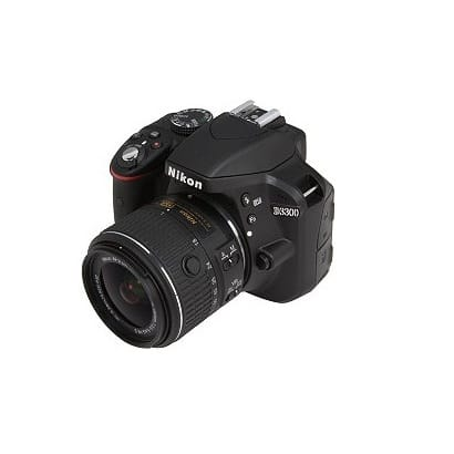 /D/3/D3300-DSLR-Camera-with-18-55mm-Lens-VR-II---Black-7535525_2.jpg