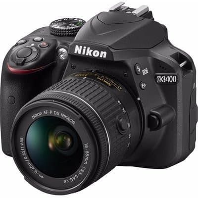 /D/3/D3400-DSLR-Camera-with-18-55mm-Lens---Black-8052884.jpg