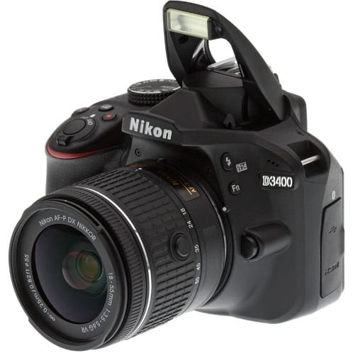 /D/3/D3400-Digital-SLR-Camera-with-18-55mm-Lens-6786304_2.jpg