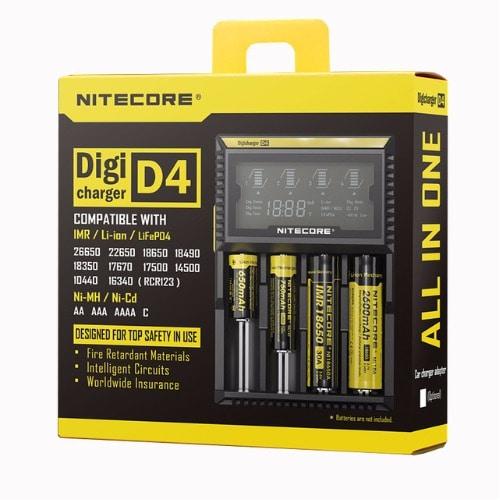 /D/4/D4-Digicharger-LCD-Intelligent-Li-ion-Ni-MH-Ni-Cd-AA-AAA-Battery-Charger-7503115_1.jpg
