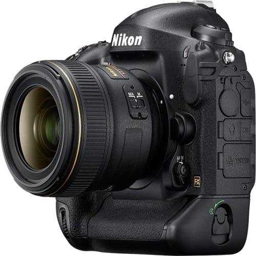 /D/4/D4S-Professional-Media-Camera-5859644.jpg