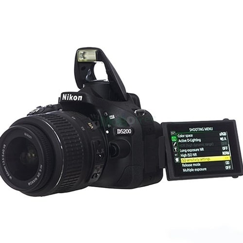 /D/5/D5200-DSLR-Camera-with-18-55mm-Lens-Flip-LCD-5343214_1.jpg