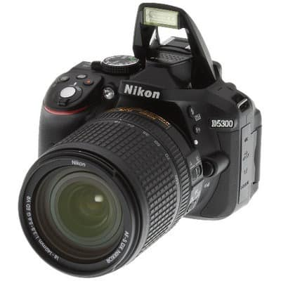/D/5/D5300-DSLR-Camera-with-18-55mm-Lens-7794744.jpg