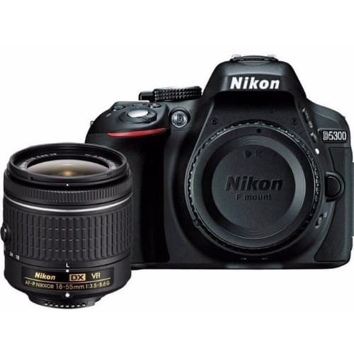 /D/5/D5300-DSLR-Camera-with-AF-P-DX-NIKKOR-18-55-Mm-F-3-5-5-6G-VR-Kit-7997835.jpg