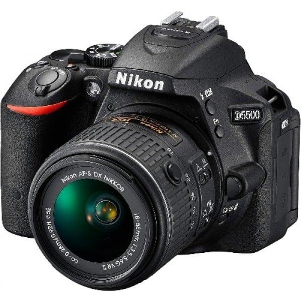 /D/5/D5500-Digital-Camera-6686970_2.jpg