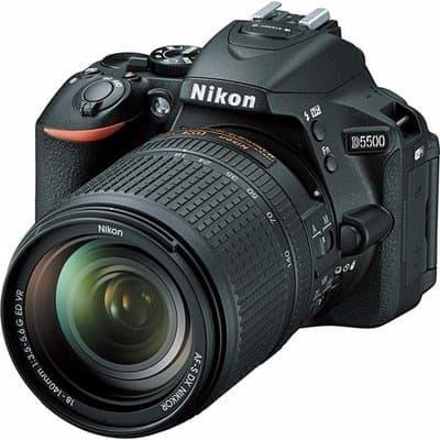 /D/5/D5500-Digital-Camera-8037301_3.jpg