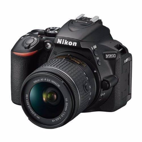 /D/5/D5600-Digital-SLR-With-AF--P-18-55G-VR-Lens-Kit---Black-7873303.jpg