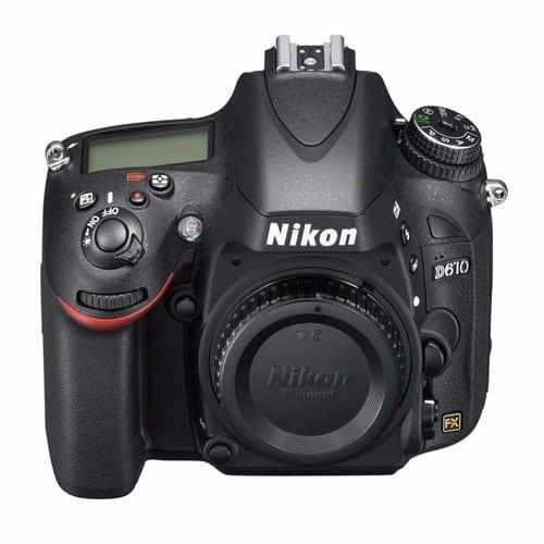 /D/6/D610-Professional-DSLR-Camera-6259095.jpg